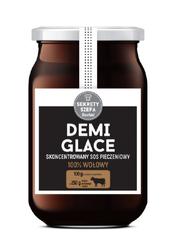Demi Glace Wołowy 900 g